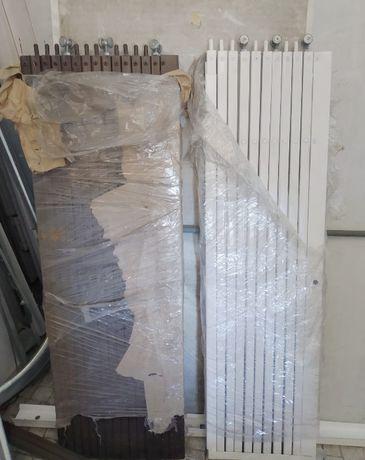 Grades de lagarto para janelas e montras semi-novas - bons preços