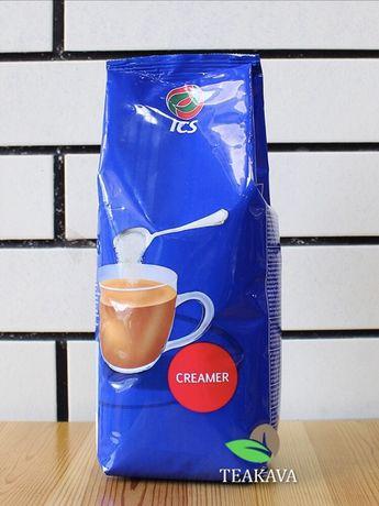 Сухие сливки ICS Creamer Red, 1 кг опт