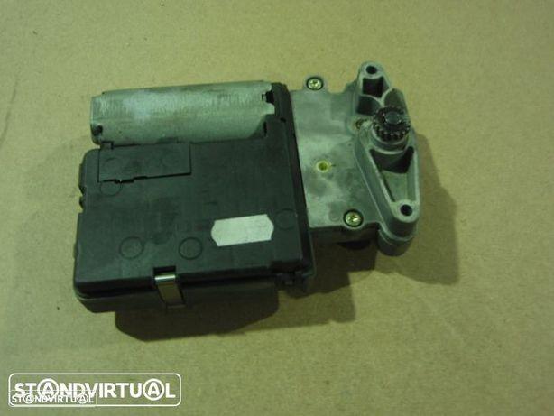 Motor Tecto de abrir - VW Passat ( 1997 )