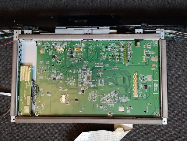 Płyta główna LG DM2780D