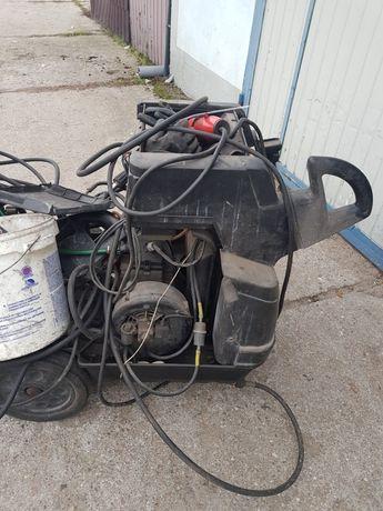 Myjka ciśnieniowa karcher 895hds
