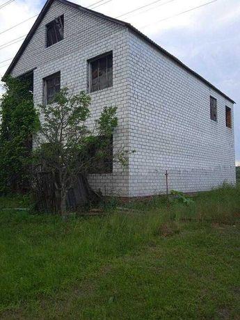 Продам дом в с. Слобожанское (Жовтневое)