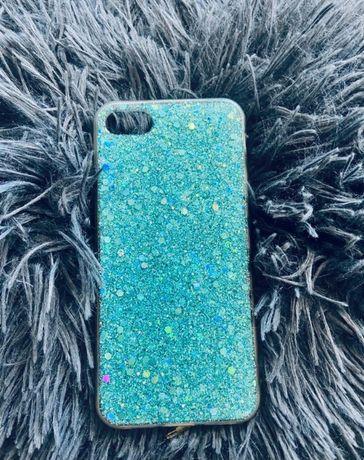 Case na Iphone 7