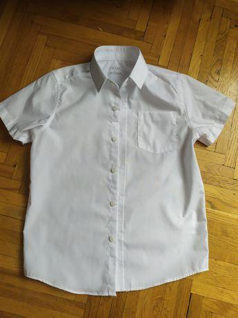Рубашка Next 122р