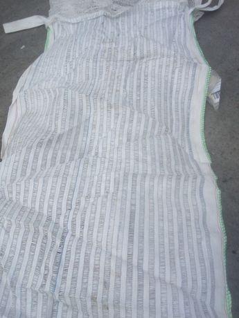 Worki BIG BAG Wentylowane 95/96/180 cm Wysyłka