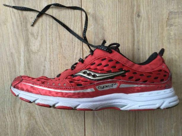 Saucony Racing 38,5 buty do biegania