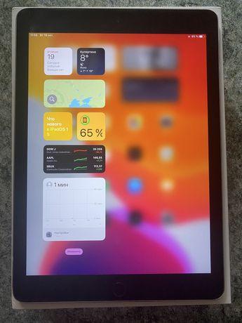 Ipad Air 2 64gb полный комплект
