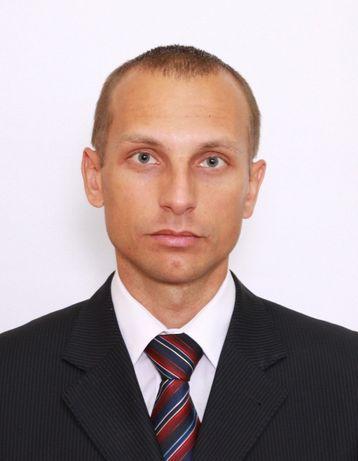 Адвокат в Житомирі
