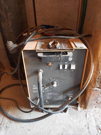 Продам полуавтомат Kaizer 195