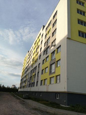 Продаж 1 кімнатної квартири на Стрийській ЛІ -3