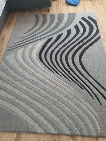 Dywan dywany wykładzina