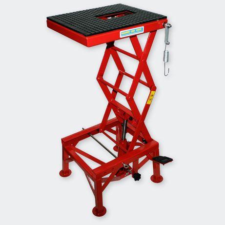 Cavalete / Elevador para Moto 135kg