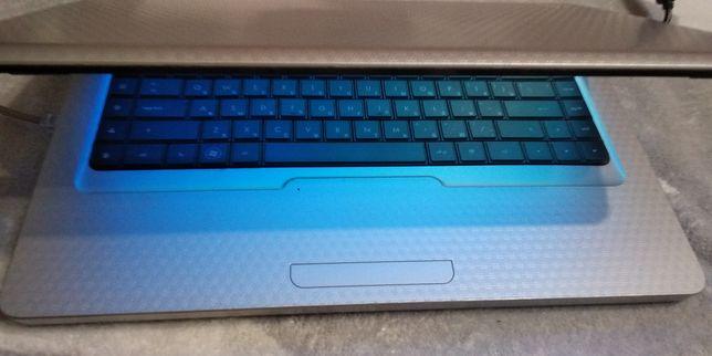 Ноутбук недорого!