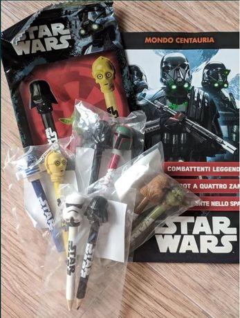 Продам топпер для ручки или карандашей для любителей STAR WARS
