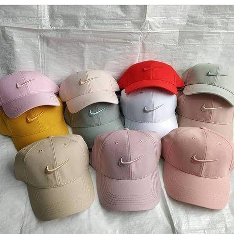 Кепки, бейсболки унисекс, кепка женская, кепка мужская