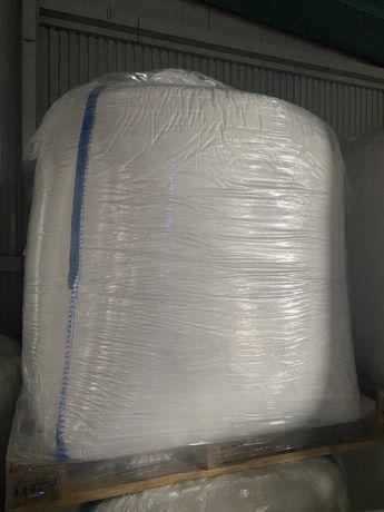 Big bag - big bagi 84x104x135