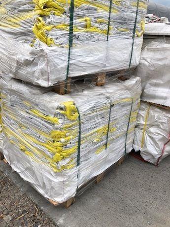 Worki Big Bag Beg 90/90/190 cm na granulaty !