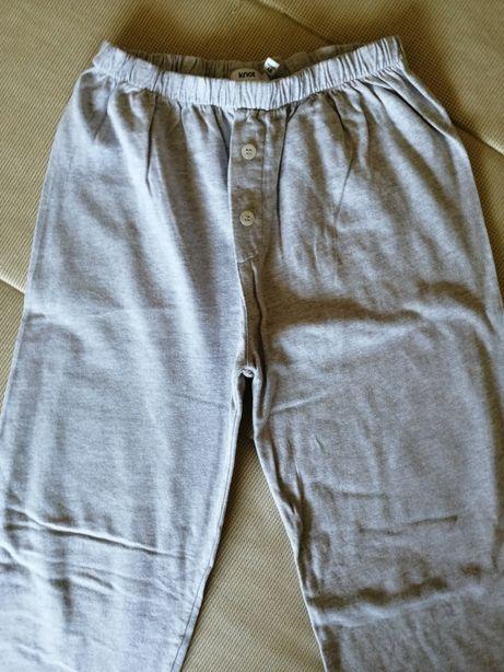 Calças pijama Knot tam. 8 anos