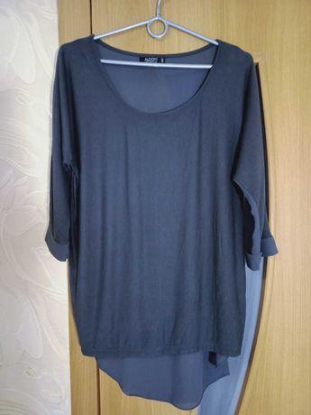 Свитера, блузка, футболка.(Alcott, O'stin.Осень/весна)