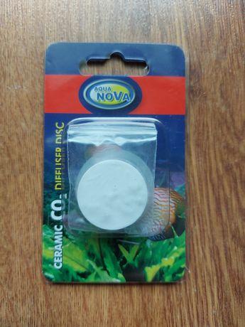Dysk ceramiczny dyfuzora Co2