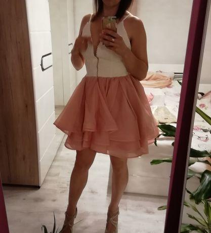 Sukienka Leara Lou 1 właściciel