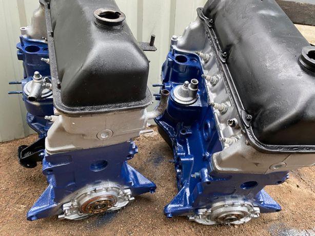 Двигатель жигули ВАЗ 21011 2103 2106 21213 1.2/1.3/1.5/1.6