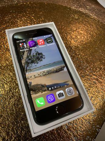 Iphone 7 .128gb
