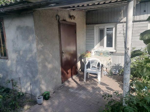 Продам дом в с. Заворичи