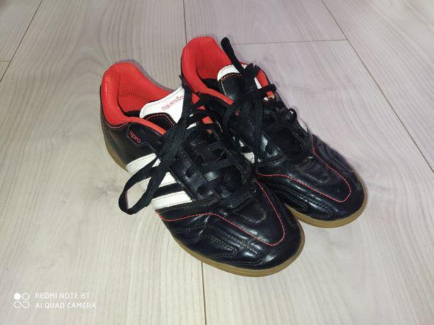 Buty Adidas sportowe halówki rozmiar 36
