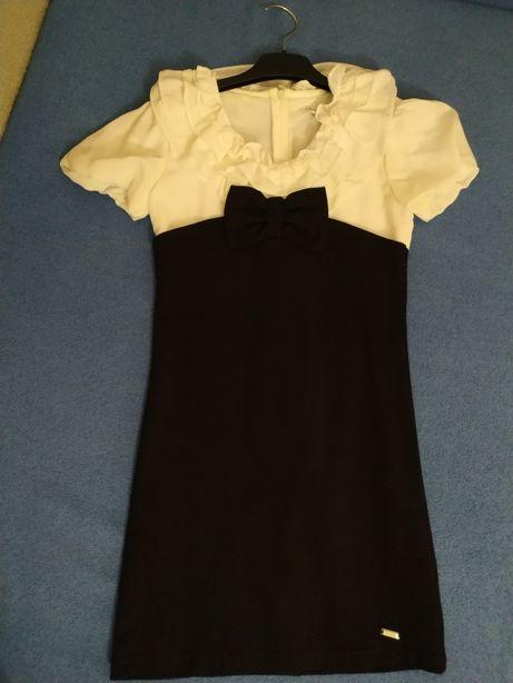 Платье pinetty,школьная форма, Италия