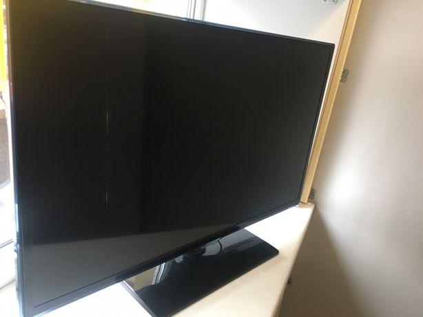 Телевизор Samsung UE 32ES5530
