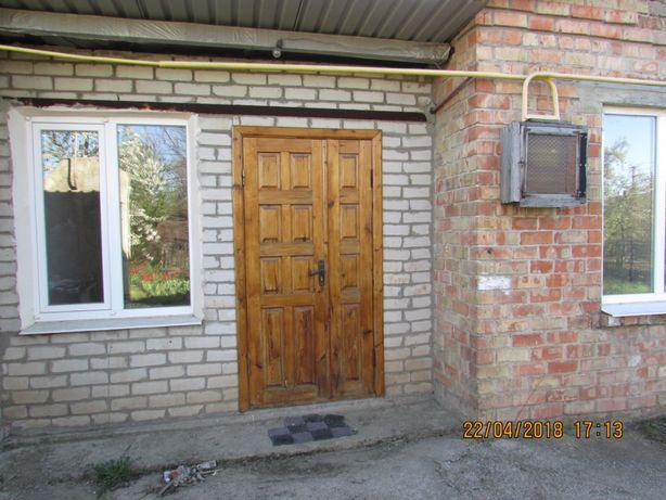 Продам будинок в с.Чкалово