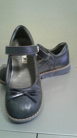 Ортопедические туфельки 33р