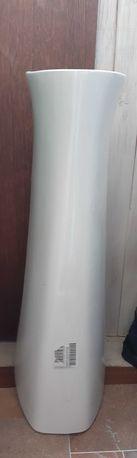 Пьедестал, нога для умывальника/раковин, тюльпан