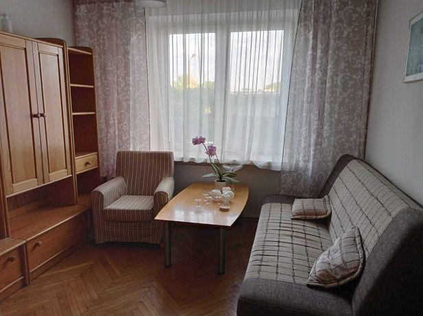 Mieszkanie 2 pokoje + kuchnia, balkon, piwnica, parking, Zabłocie
