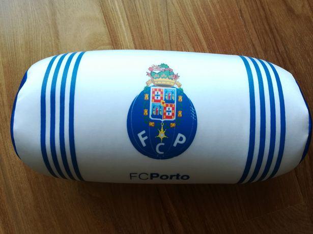 Almofada F. C. Porto