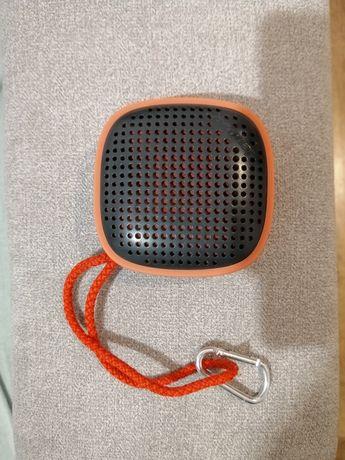 Głośnik bezprzewodowy lenovo