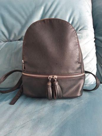 Рюкзак (ранец) сумки