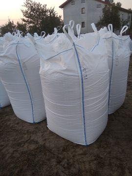 Kukurydza mielona ccm big bag