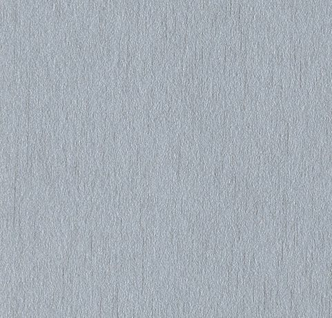 Płyta wiórowa gr. 19 mm kolor platinum PROMOCJA