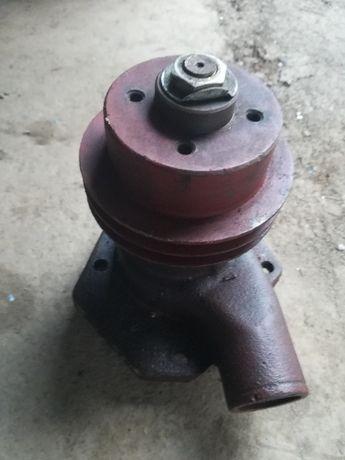 Pompa wody Ursus C 385 Star 28 Nowa