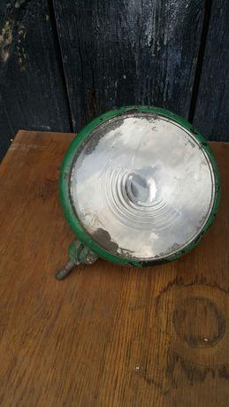 Lampa dkw nsu sachs ursus
