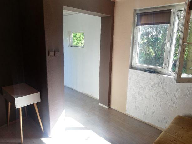 Działka ROD Pobiedziska   850m2, wyremontowany murowany domek!