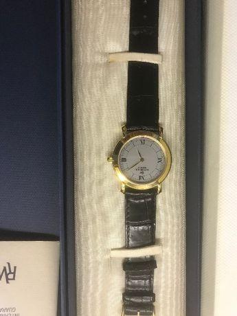 Relógio de Homem Raimond Weil