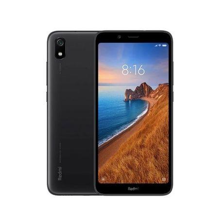 Smartfon Xiaomi Redmi 7A 2/32GB