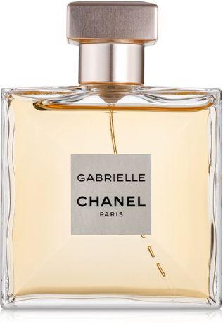 Chanel Gabrielle  Парфюмированная вода   100мл. Оригинал 100%