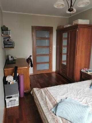 Wynajmę pokój 12,5m.kw. w mieszkaniu bez włąściciela