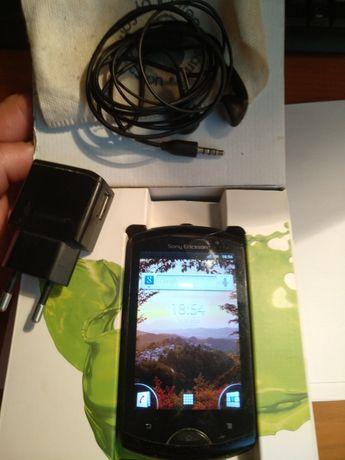Продам Sony Ericsson Samsung Nokia Lenovo