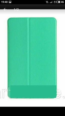 """Чехол новый для планшета Nomi C10103 Ultra 10"""""""
