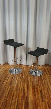 Hokery stołek barowy